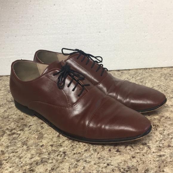 sports shoes 5122a 6fb67 Christian Louboutin Men's dress shoes